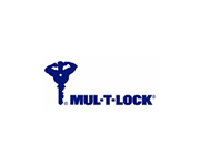 First-Class Locksmith Store  Fullerton, CA 714-782-9096